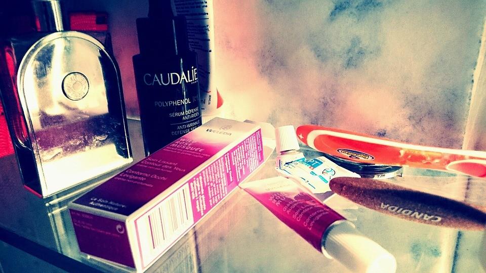 cosmetics-825092_960_720
