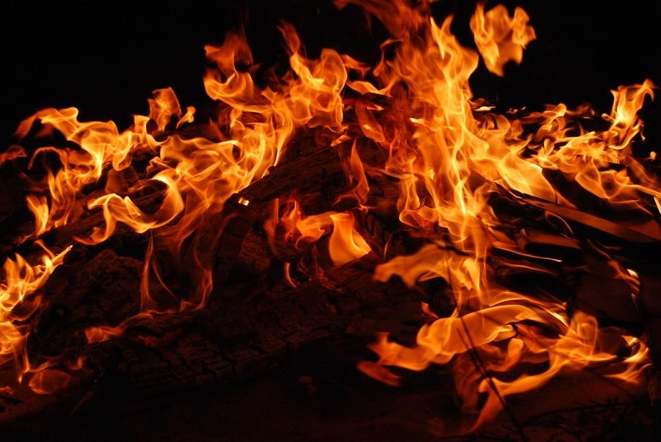 fire-1044997_960_720