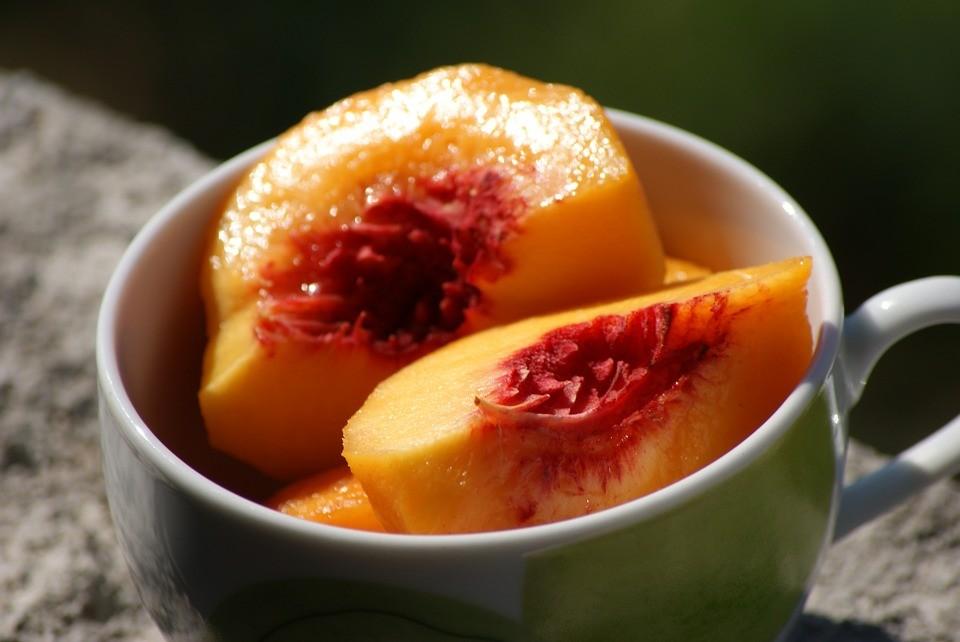 fruit-322721_960_720
