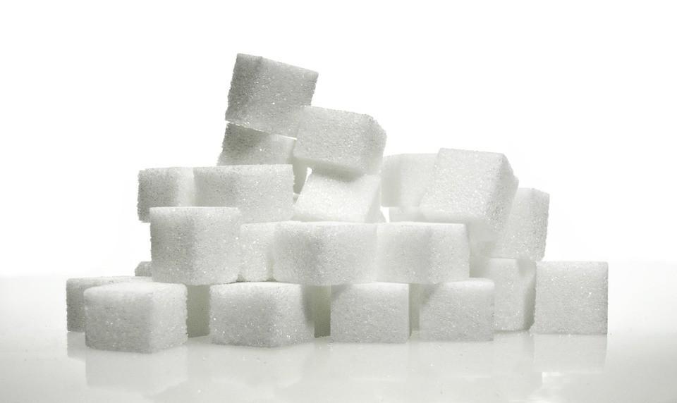 lump-sugar-548647_960_720
