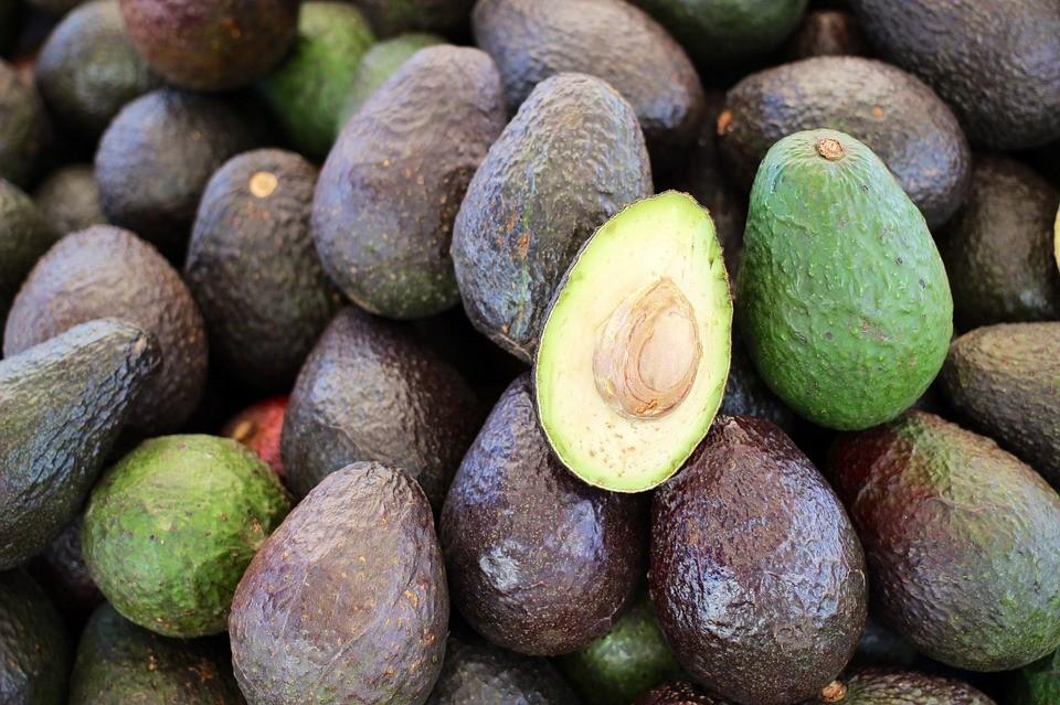 avocados-1041466_960_720
