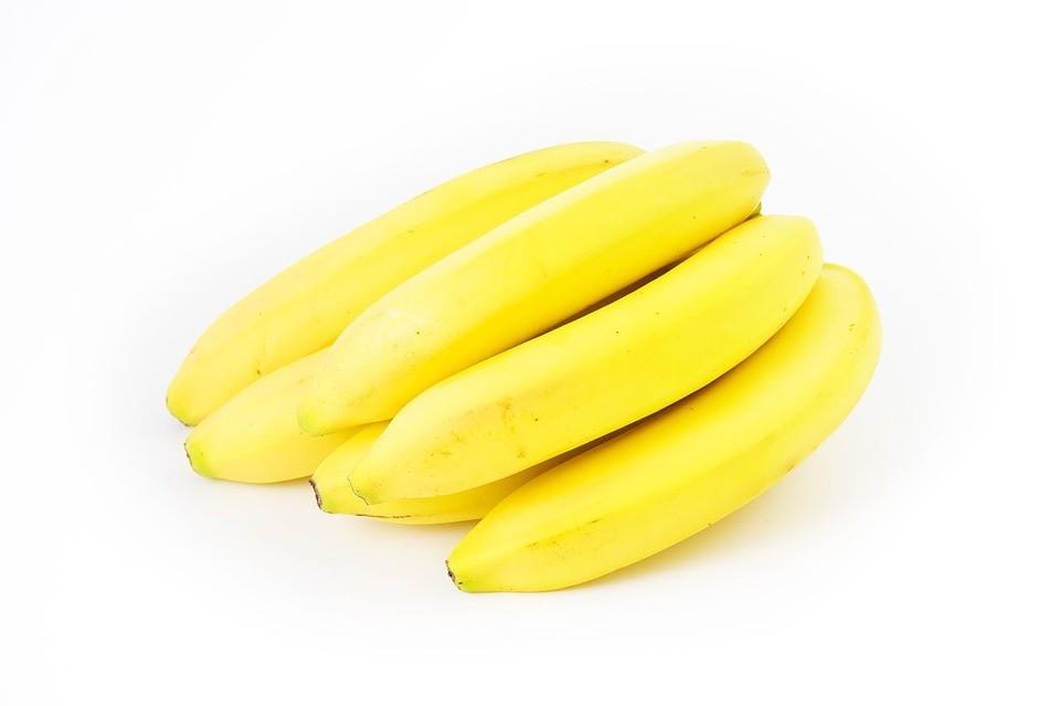 banana-1776_960_720