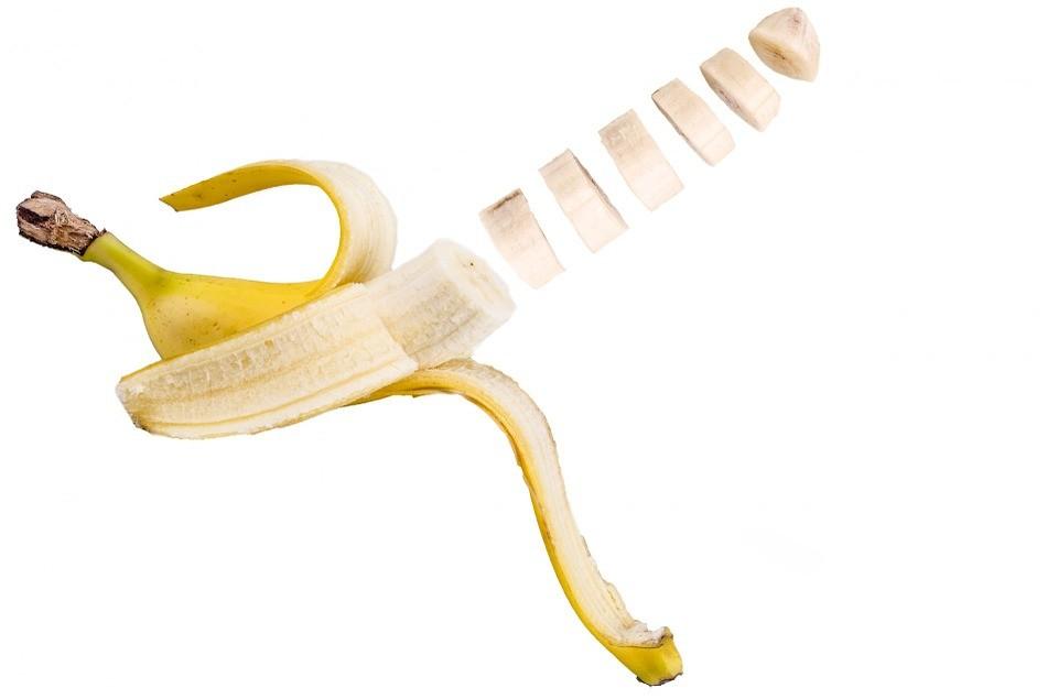 banana-316561_960_720