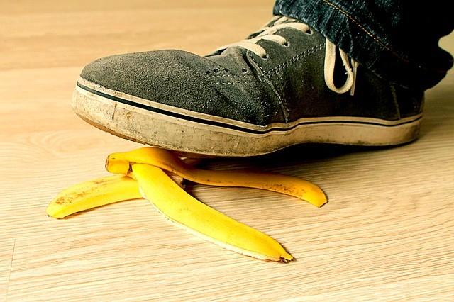 banana-peel-956629_640