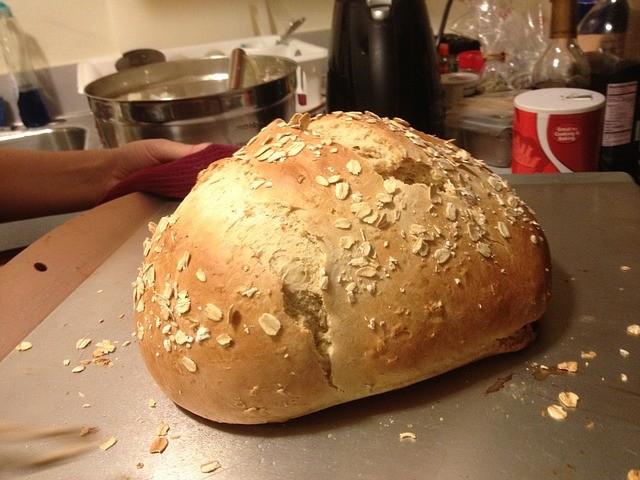 bread-448571_640