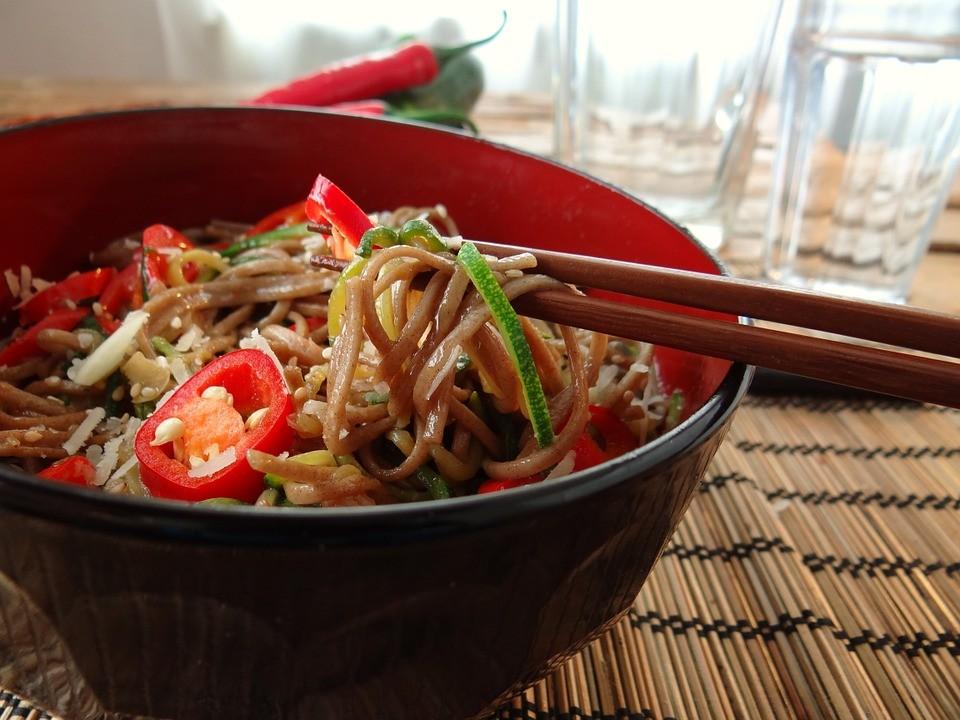 chopsticks-1008868_960_720