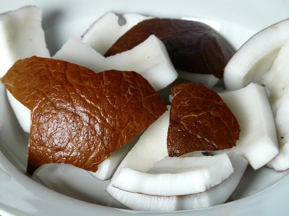 coconut-60397_960_720