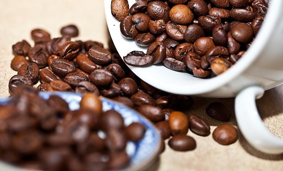 coffee-660396_960_720