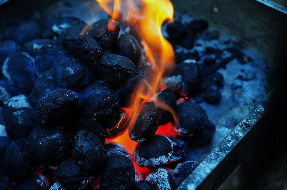 flame-933074_960_720