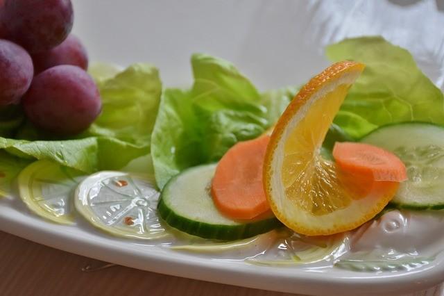 fruit-993547_640