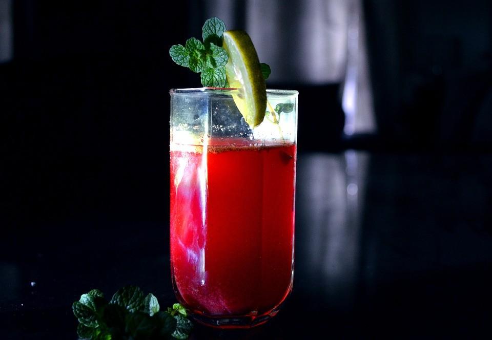 juice-851403_960_720