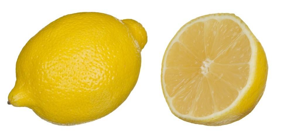 lemon-566551_960_720