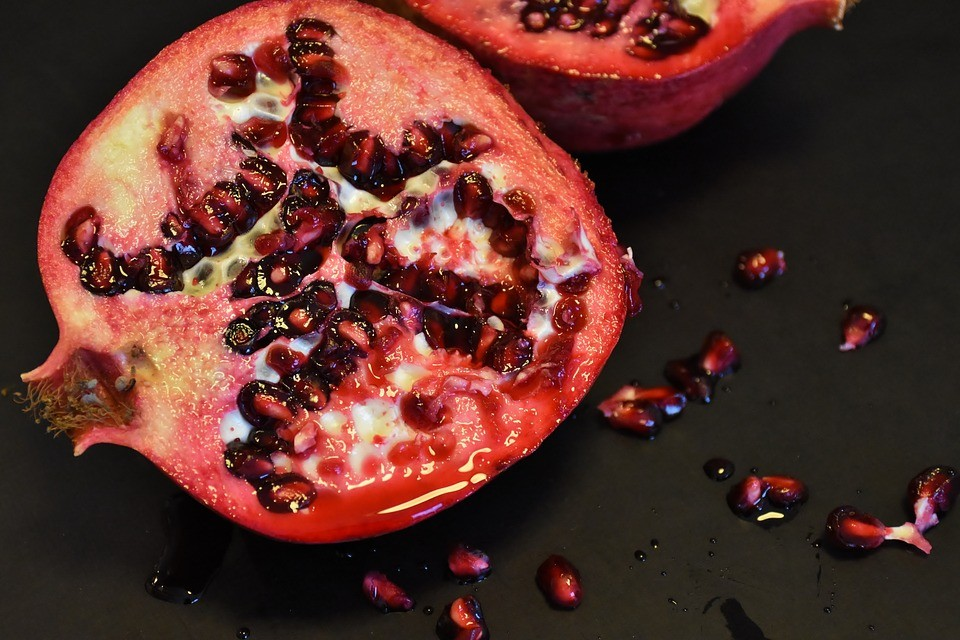 pomegranate-1064403_960_720