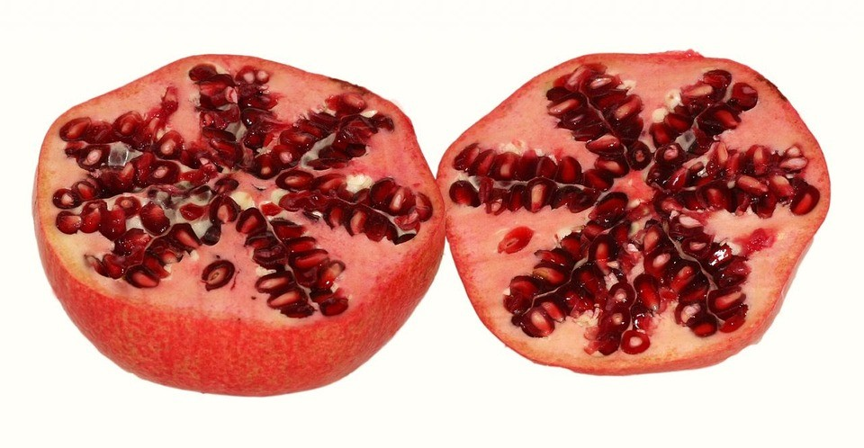pomegranate-74250_960_720