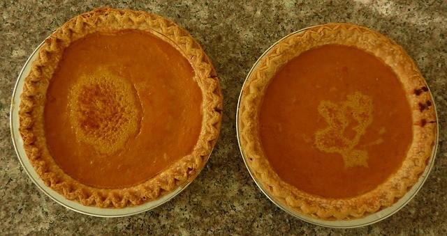 pumpkin-pie-254033_640