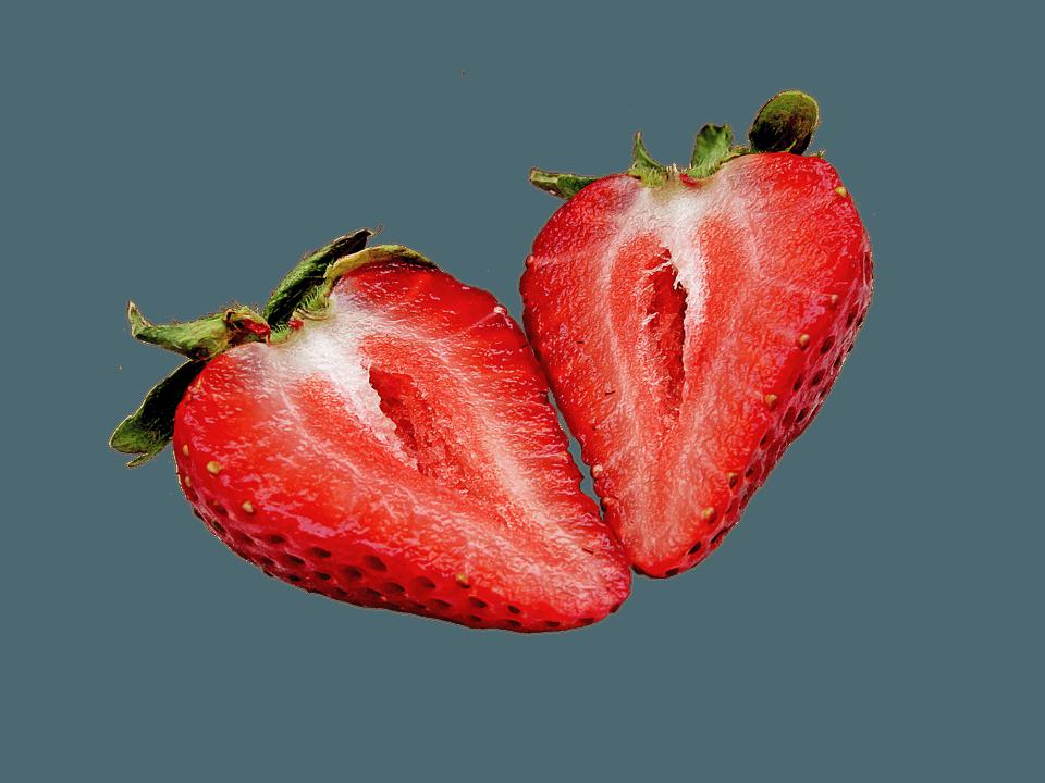 strawberry-786607_960_720