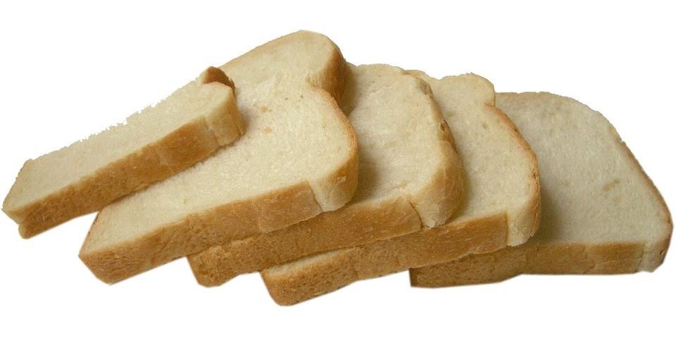 toast-74375_960_720