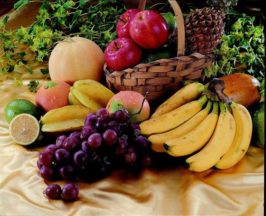 zong-fruit-931467_960_720