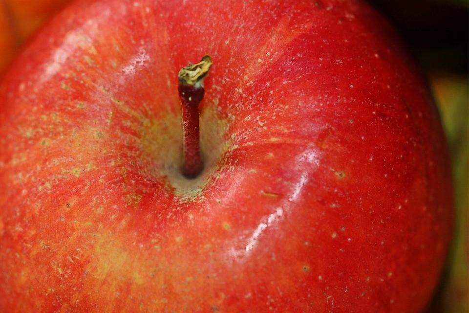 apple-1081108_960_720