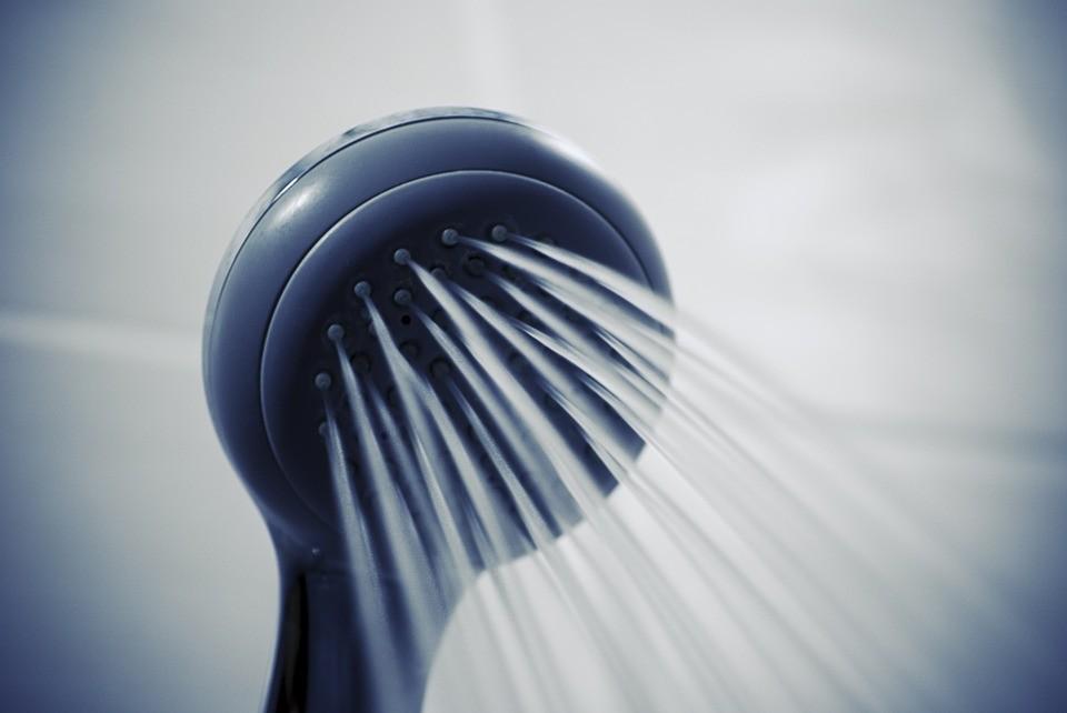 shower-1027904_960_720