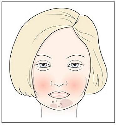 face-2-1
