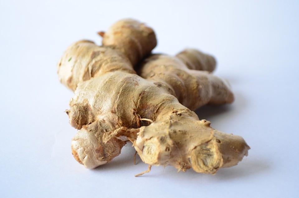ginger-389906_960_720