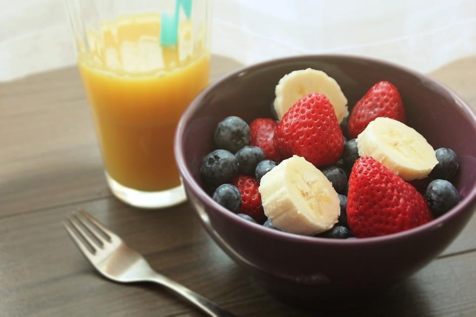 healthy-456808_960_720