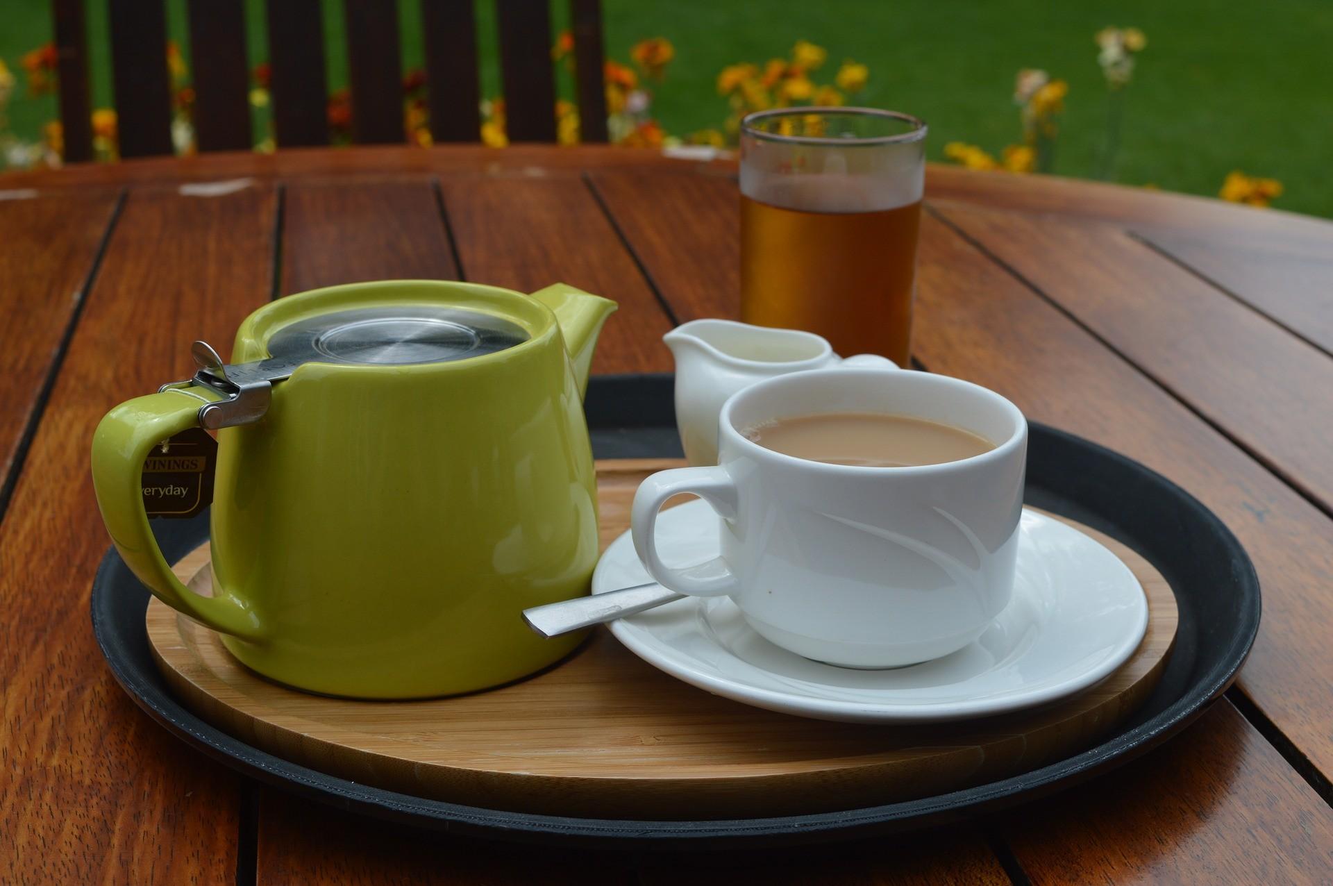 tea-782397_1920