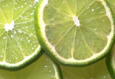 Lime-Juice-Could-Save-100's-of-Thousands-of-Lives-Each-Year