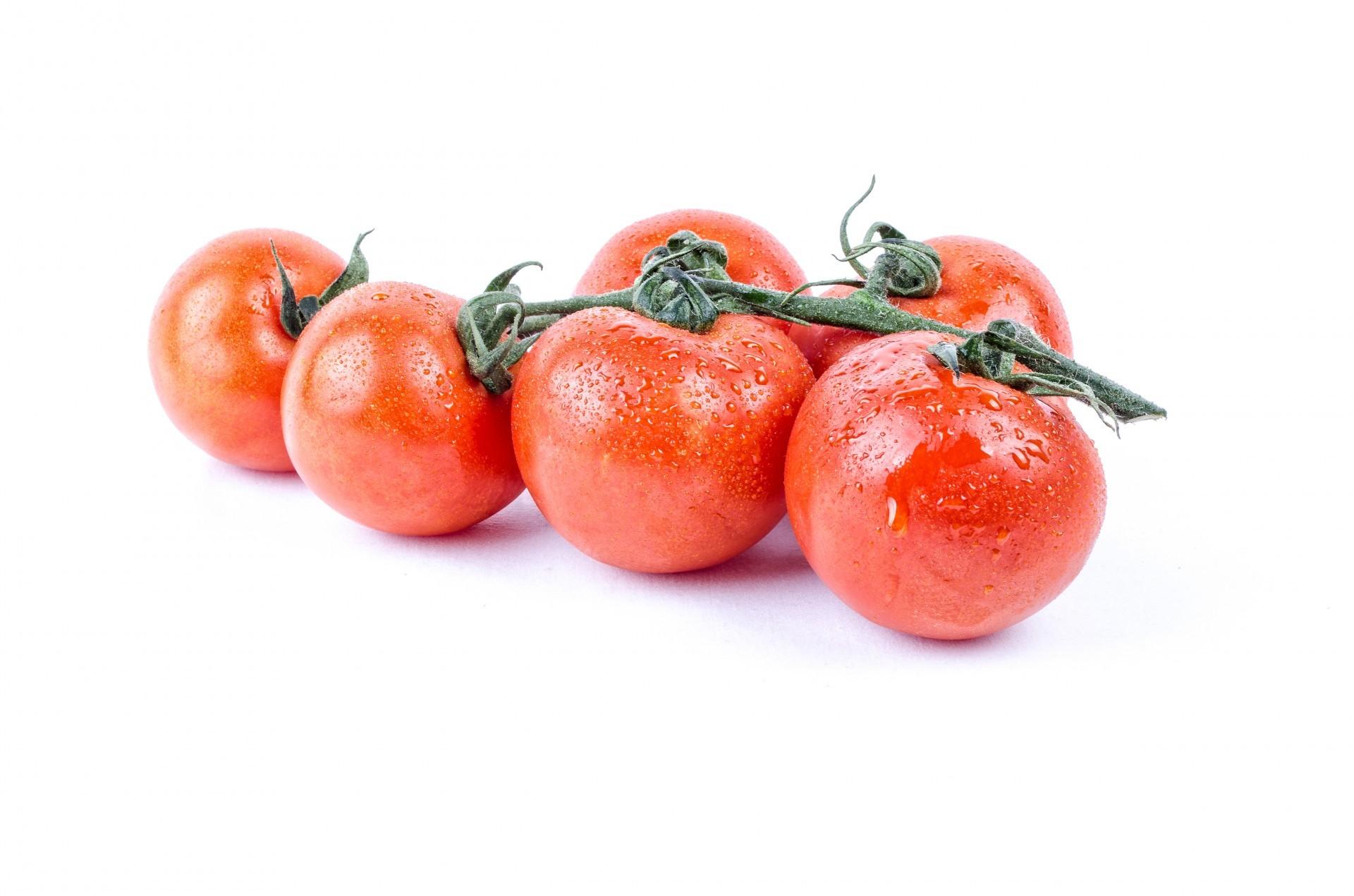 fresh-tomatoes-1395914207vuY