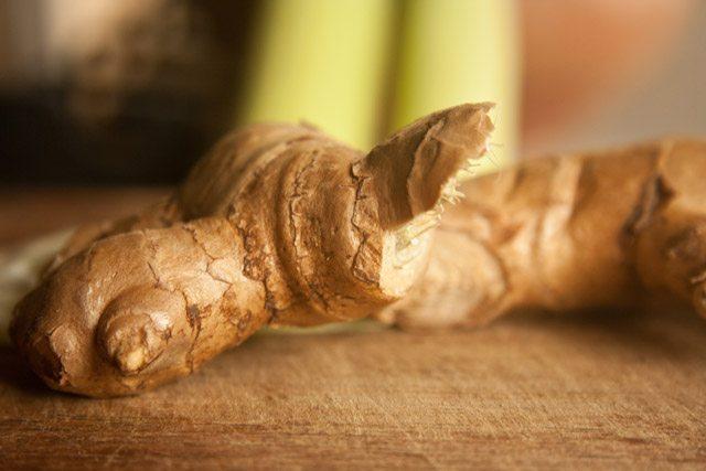 4271-ginger
