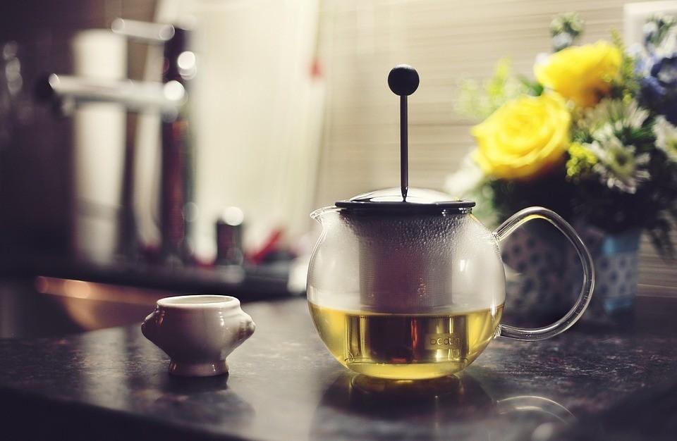 green-tea-692339_960_720