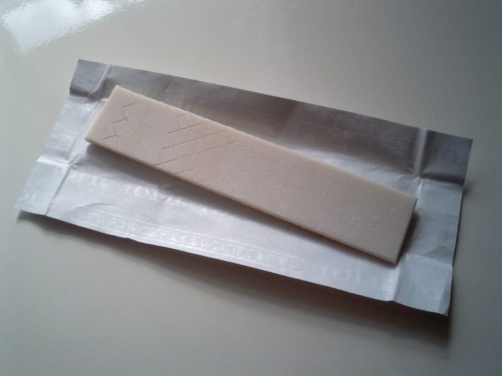 Chewing_gum_stick