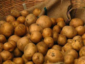 India_-_Koyambedu_Market_-_Potatoes_01_(3987050638)