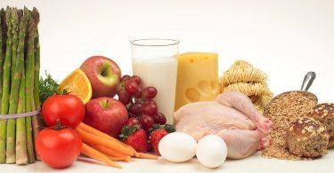 good-foods3