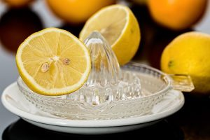 lemon-squeezer-609273_960_720