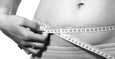 belly-2354_960_720