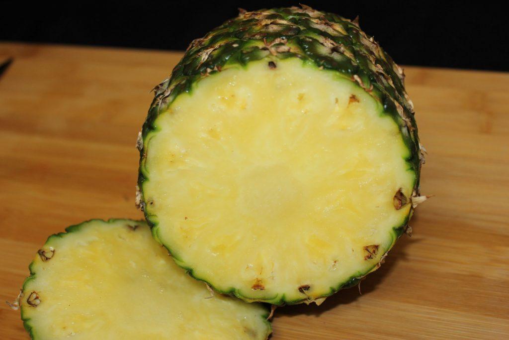 sliced-pineapple-fruit