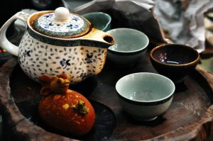 tea-700530_960_720