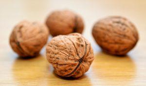 walnuts-552975_960_720