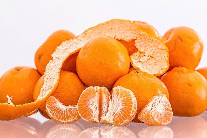 mandarinka UNIQ Cosmetics